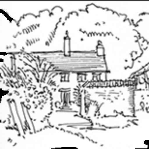 Anstey Mills Cottages Devon Exmoor